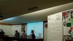 Conferencia Dr.José A.Obeso_2