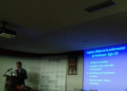Conferencia Dr.José A.Obeso_4