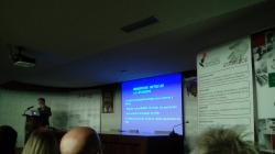Conferencia Dr.José A.Obeso_6