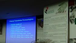 Conferencia Dr.José A.Obeso_8