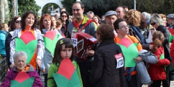 Run for Parkinson 2016